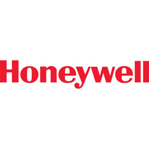 Honeywell 10 Vm3 Usb Y cable D15 Male To Two Usb Type A Plug host