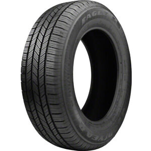 4 New Goodyear Eagle Ls 255 65r16 Tires 2556516 255 65 16