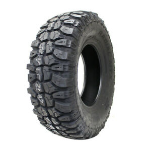 4 New Multi mile Wild Country Mtx 265x70r17 Tires 2657017 265 70 17