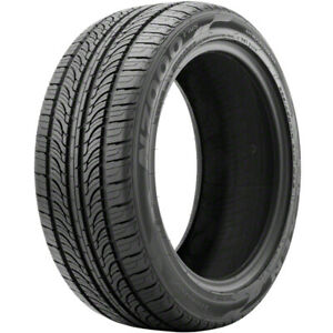 4 New Nexen N7000 Plus 205 50r16 Tires 2055016 205 50 16