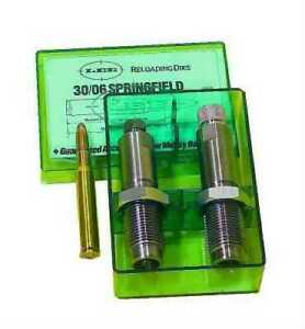 Lee RGB Rifle Die Set For 270 Winchester Md: 90875