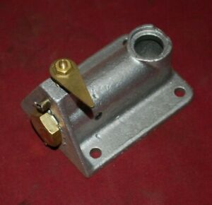 Rebuilt Maytag Carburetor Carb Model 92 Single Gas Engine Motor Op28 1 1