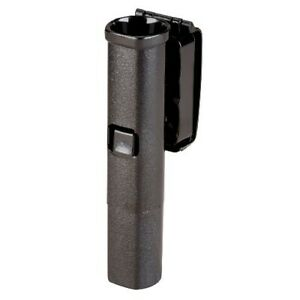 Monadnock Products 3036 Hindi Cap Front Draw Baton Tactical Duty Holder Pouch