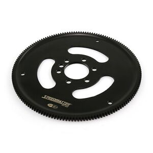 Speedmaster 1 226 009 153 Tooth Billet Flexplate Chevy 350 454