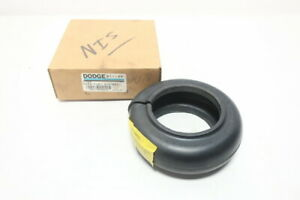 Dodge 011106 Para flex Px60 Flexible Coupling
