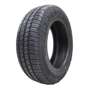 4 New Atlas Force Hp 235 60r16 Tires 2356016 235 60 16
