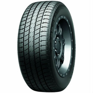 4 New Uniroyal Tiger Paw Touring 225 55r18 Tires 2255518 225 55 18