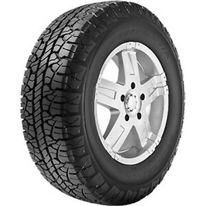 2 New Bfgoodrich Rugged Terrain T a P235 75r15 Tires 2357515 235 75 15