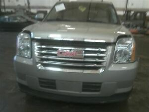 Driver Front Seat Bucket Bench Electric Leather Opt M99 Fits 09 Tahoe 3342123