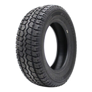 2 New Mastercraft Courser Msr P235 75r16 Tires 2357516 235 75 16
