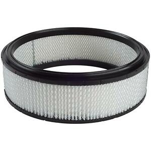 Super Seal Air Filter Oversized 14 Inch X 5 Inch