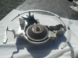 Berkel 909 919 Knife Pulley Bearing Assembly And Houseing