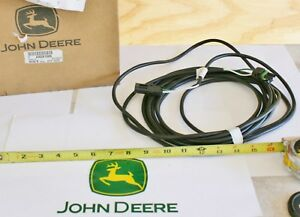 Oem John Deere An281688 Extention Cable For Grain Drills