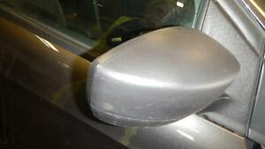 2013 2016 Ford Escape Right Passenger Side View Power Mirror 13 16 Oem 17g0785