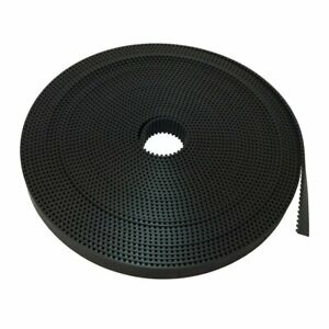 10meters Htd 3m Open Ended Timing Belt Synchronous Belt Width 15mm Cnc Machines