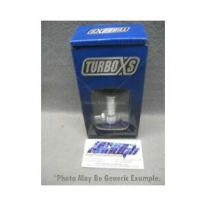 Turbo Xs Bc Hpbc High Performance Boost Controller Univ