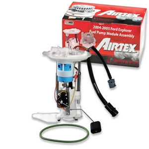 Airtex Fuel Pump Module Assembly For 2004 2005 Ford Explorer 4 6l V8 Vq