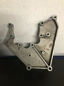 1996 97 98 99 Mustang Gt 4 6 Vortech Supercharger Mounting Bracket 4fh011 041