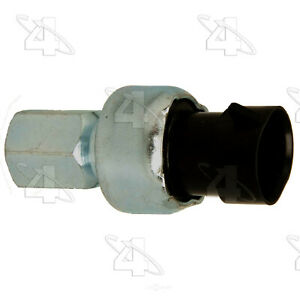 Pressure Switch Fits 1994 1998 Jeep Grand Cherokee Wrangler Parts Master Four S