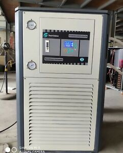 40c Recirculating Chiller