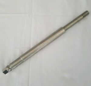 10 75 Tarby Moyno Pump Stainless Steel Rod 5 Available New