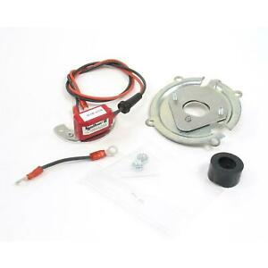 Pertronix 91162a Ignitor Ii Solid state Ignition System Delco 6 Cyl