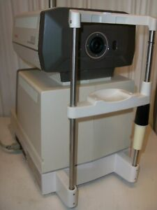 Canon Rk 2 Auto Refractor Keratometer System
