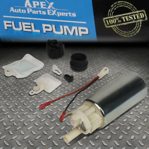For 98 07 Ford Super Duty Mustang Gas Tank Level Sensor Electric Fuel Pump E2366