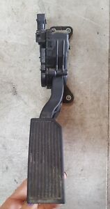 2004 Nissan Maxima Fuel Foot Pedal Accelerator 3 5 Oem 04 06 Free Shipping
