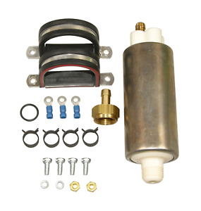 Airtex E8445 Universal In line Electric Fuel Pump