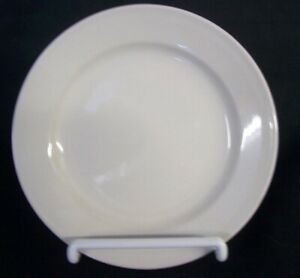Restaurant Equipment 12 Ventura China Bread And Butter Or Dessert Plates 6 Diam