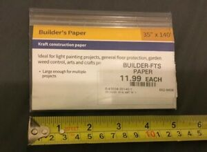 Brand New Lot Of 50 5 Inch Clear Plastic Price Tag Display Holder