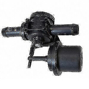 Motorcraft Hvac Heater Control Valve For 2003 2006 Ford Expedition 4 6l 5 4l Ei