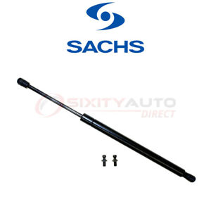 Sachs Trunk Lid Lift Support For 1995 2004 Jeep Grand Cherokee 4 0l 4 7l Yy
