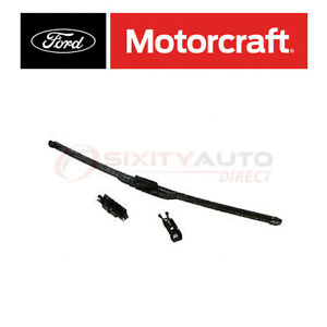 Motorcraft Windshield Wiper Blade For 2000 2004 Subaru Outback 2 5l 3 0l H4 Ch