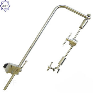 Martins Martin Arm Retractor Neurosurgery Surgical Hospital Equipment Ce