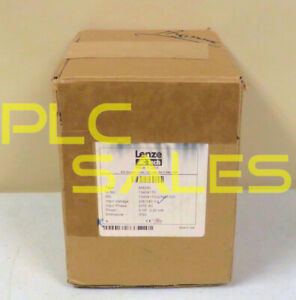 Lenze Sm230 2 20kw 3hp Variable Frequency Ac Drive nib