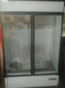 Beverage air Hrp2 1g Refrigerator