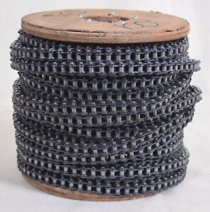 100 Roller Chain Spool Size 35