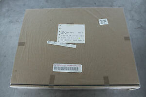 Canon Pcb Stepper Bg9 2560 000 Circuit Board Assy 3 Svc New