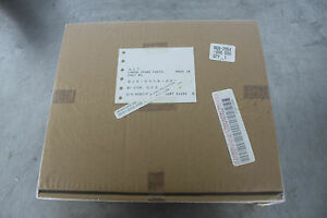 Canon Pcb Stepper Bg9 2554 000 Circuit Board Assy Mv Distributor New