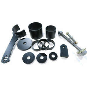 Bushing Removal installa Tion Tool For Classic Gm Ridetech 85000009