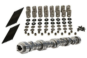 Stage 2 Thumpr Camshaft Ls 4 8l 5 3l 6 0l Trucks Comp Cams 54 703 11