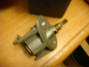 1953 53 Chrysler C56 C58 8 Cylinder And C60 6 Cylinder Wiper Pivot Read More
