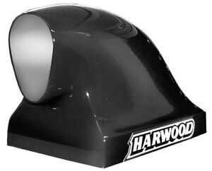 Comp 1 Dragster Scoop 16in Harwood 3156