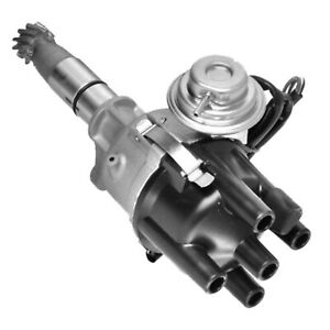 Nissan Forklift Distributor Replacement Part Md169418