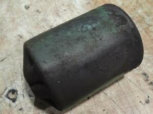 John Deere Diesel Fuel Filter Canister Body R 80 820 830 And 70 720 730