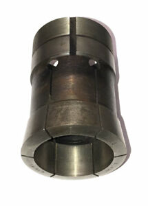 2 100 Balas 22j Collet For 2 1 2 Tap Hybco
