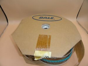 Dale Ims 5 Inductor Val 5 6 Tol 10 lot Of 2000 3ee