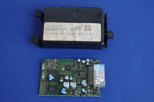 07 08 Acura Tl Oem Bluetooth Module Hands Free Cellphone Control Link Unit